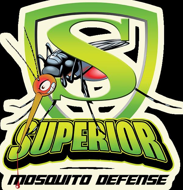 Superior Mosquito Gainesville